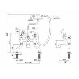 https://www.homeritebathrooms.co.uk/content/images/thumbs/0010050_burlington-claremont-angled-bath-shower-mixer-deck-mou