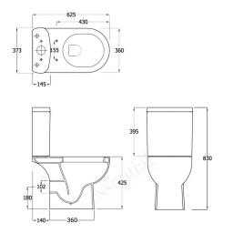 https://www.homeritebathrooms.co.uk/content/images/thumbs/0001160_lily-open-back-cc-pack.jpeg
