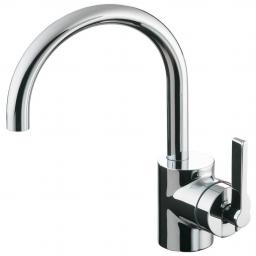 https://www.homeritebathrooms.co.uk/content/images/thumbs/0005752_ideal-standard-silver-single-lever-basin-mixer.jpeg