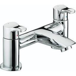 https://www.homeritebathrooms.co.uk/content/images/thumbs/0007887_bristan-capri-bath-filler.jpeg