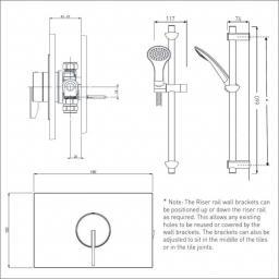 https://www.homeritebathrooms.co.uk/content/images/thumbs/0008720_bristan-smile-thermostatic-recessed-dual-control-mini-