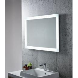 Tavistock Appear LED Back-Lit Mirror
