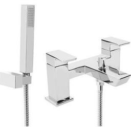 Bristan Colbalt Bath Shower Mixer