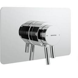 https://www.homeritebathrooms.co.uk/content/images/thumbs/0008606_bristan-prism-thermostatic-recessed-dual-control-showe