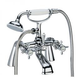 https://www.homeritebathrooms.co.uk/content/images/thumbs/0005241_tavistock-varsity-bath-shower-mixer.jpeg