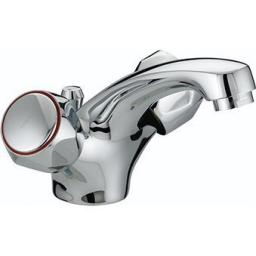 https://www.homeritebathrooms.co.uk/content/images/thumbs/0008816_bristan-club-basin-mixer-with-pop-up-waste.jpeg