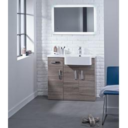 https://www.homeritebathrooms.co.uk/content/images/thumbs/0005868_tavistock-courier-300-floor-cupboard.jpeg