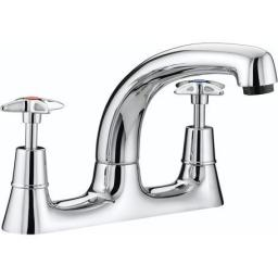 https://www.homeritebathrooms.co.uk/content/images/thumbs/0008898_bristan-x-head-deck-sink-mixer.jpeg