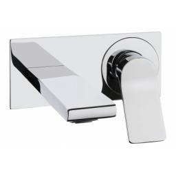 https://www.homeritebathrooms.co.uk/content/images/thumbs/0005418_vitra-memoria-built-in-basin-mixer.jpeg
