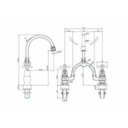 https://www.homeritebathrooms.co.uk/content/images/thumbs/0010016_burlington-2-tap-hole-arch-mixer-with-curved-spout-230