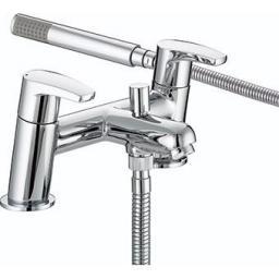 https://www.homeritebathrooms.co.uk/content/images/thumbs/0008494_bristan-orta-bath-shower-mixer.jpeg