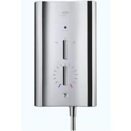 https://www.homeritebathrooms.co.uk/content/images/thumbs/0003887_mira-escape-98kw-electric-shower-chrome.png