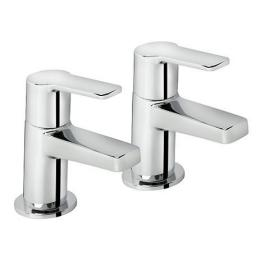 https://www.homeritebathrooms.co.uk/content/images/thumbs/0008519_bristan-pisa-bath-taps.jpeg