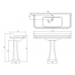 https://www.homeritebathrooms.co.uk/content/images/thumbs/0009889_burlington-edwardian-120cm-basin-wash-stand-chrome-pla