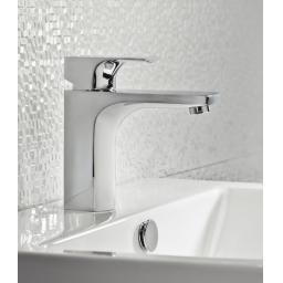 https://www.homeritebathrooms.co.uk/content/images/thumbs/0005251_tavistock-siren-basin-mixer-with-click-waste.jpeg