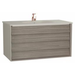 https://www.homeritebathrooms.co.uk/content/images/thumbs/0009298_vitra-frame-washbasin-unit-with-2-drawers-100-cm-with-