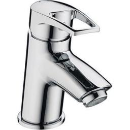 https://www.homeritebathrooms.co.uk/content/images/thumbs/0008702_bristan-smile-basin-mixer-with-clicker-waste.jpeg