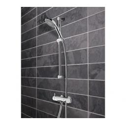 https://www.homeritebathrooms.co.uk/content/images/thumbs/0003804_tavistock-kinetic-single-ev-shower.jpeg