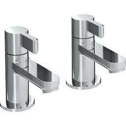 https://www.homeritebathrooms.co.uk/content/images/thumbs/0007945_bristan-clio-basin-taps.jpeg
