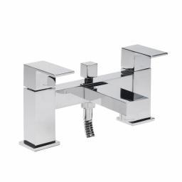 https://www.homeritebathrooms.co.uk/content/images/thumbs/0005233_tavistock-index-bath-shower-mixer-handset.jpeg