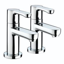 https://www.homeritebathrooms.co.uk/content/images/thumbs/0008473_bristan-nero-basin-taps.jpeg