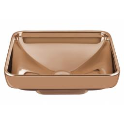 https://www.homeritebathrooms.co.uk/content/images/thumbs/0009193_vitra-water-jewels-square-bowl-40-cm-copper.jpeg