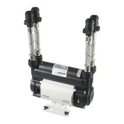 https://www.homeritebathrooms.co.uk/content/images/thumbs/0006341_mira-20-bar-twin-ended-pump.jpeg