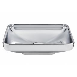 https://www.homeritebathrooms.co.uk/content/images/thumbs/0009197_vitra-water-jewels-rectangular-bowl-60-cm-platinum.jpe