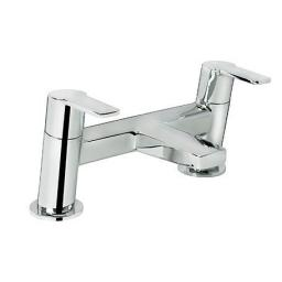 https://www.homeritebathrooms.co.uk/content/images/thumbs/0008521_bristan-pisa-bath-filler.jpeg