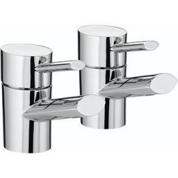 https://www.homeritebathrooms.co.uk/content/images/thumbs/0008506_bristan-oval-bath-taps.jpeg