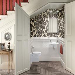 https://www.homeritebathrooms.co.uk/content/images/thumbs/0009607_burlington-small-505cm-curved-front-cloakroom-basin.jp