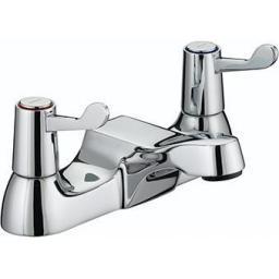 https://www.homeritebathrooms.co.uk/content/images/thumbs/0008856_bristan-lever-bath-filler.jpeg