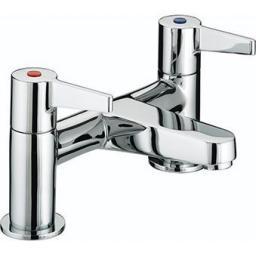 https://www.homeritebathrooms.co.uk/content/images/thumbs/0008187_bristan-design-utility-bath-filler.jpeg
