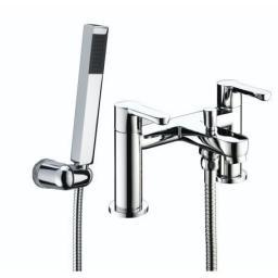 https://www.homeritebathrooms.co.uk/content/images/thumbs/0008477_bristan-nero-bath-shower-mixer.jpeg