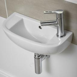 https://www.homeritebathrooms.co.uk/content/images/thumbs/0001253_lily-450mm-slim-depth-basin-rh.jpeg