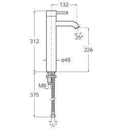 https://www.homeritebathrooms.co.uk/content/images/thumbs/0006615_roca-lanta-extended-height-smooth-body-basin-mixer.jpe