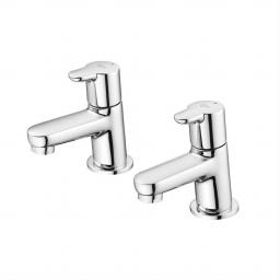 https://www.homeritebathrooms.co.uk/content/images/thumbs/0005692_ideal-standard-concept-bath-pillar-taps.jpeg