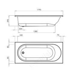 https://www.homeritebathrooms.co.uk/content/images/thumbs/0001381_kingston-1800x800mm-nth-bath.jpeg