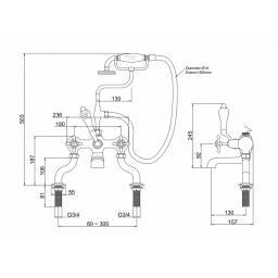 https://www.homeritebathrooms.co.uk/content/images/thumbs/0010030_burlington-claremont-bath-shower-mixer-deck-mounted.pn