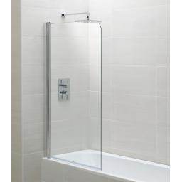 https://www.homeritebathrooms.co.uk/content/images/thumbs/0003921_identiti-curved-bath-screen.jpeg
