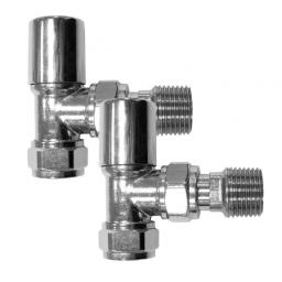 https://www.homeritebathrooms.co.uk/content/images/thumbs/0005082_chrome-15mm-angled-radiator-valves.png