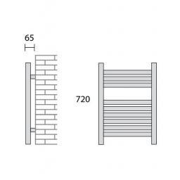https://www.homeritebathrooms.co.uk/content/images/thumbs/0002722_capricorn-720x500mm-chrome-towel-radiator.jpeg