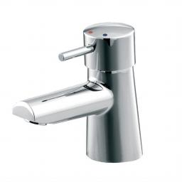 Ideal Standard Cone Bath Filler