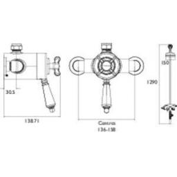 https://www.homeritebathrooms.co.uk/content/images/thumbs/0006119_bristan-thermostatic-exposed-dual-control-shower-valve