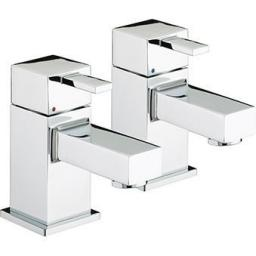 https://www.homeritebathrooms.co.uk/content/images/thumbs/0008623_bristan-quadrato-bath-taps.jpeg