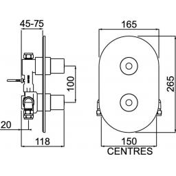 https://www.homeritebathrooms.co.uk/content/images/thumbs/0007846_bristan-artisan-thermostatic-recessed-dual-control-sho