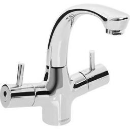 https://www.homeritebathrooms.co.uk/content/images/thumbs/0007711_bristan-thermostatic-lever-basin-mixer-without-waste.j
