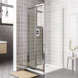 https://www.homeritebathrooms.co.uk/content/images/thumbs/0005376_spring-760mm-bi-fold-door.jpeg