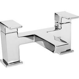 https://www.homeritebathrooms.co.uk/content/images/thumbs/0007971_bristan-cobalt-bath-filler.jpeg