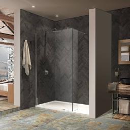https://www.homeritebathrooms.co.uk/content/images/thumbs/0007774_kudos-8mm-ultimate-2-1400x800mm-walk-in-recess-pack.jp